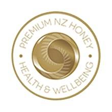 happy valley premium NZ honey health and wellbeing