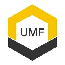 happy valley UMF