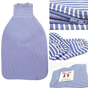 For parents who want the very best. Crafted by master tailors from luxuriously soft Superfine Merino wool. 100% natural, itch-free and allergy-safe.