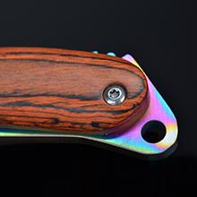 Amazon.com: Cuchillo para destripar auténtico de CS ...