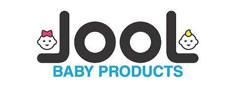 YiLQowbRFiV. CR0,43,1451,530 UX492 TTW - Baby Wipe Warmer & Dispenser With LED Changing Light & On/Off Switch - Jool Baby