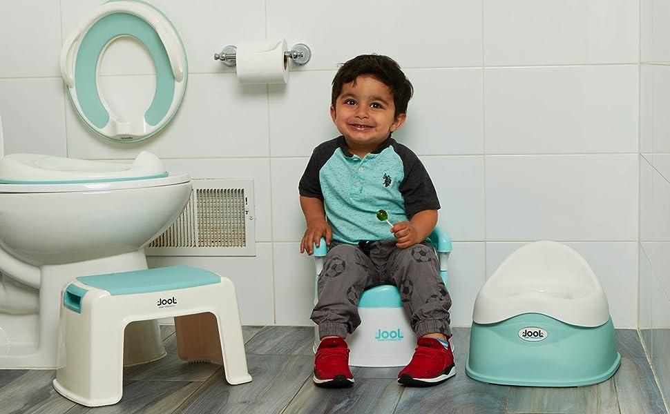 potty training step stool toilet jool