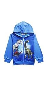 27609e61aa21f Amazon.com  Toddler Animal Shirts