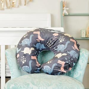 boppy pillow cover nursing pillow slipcover slip cover nursing pillow cover