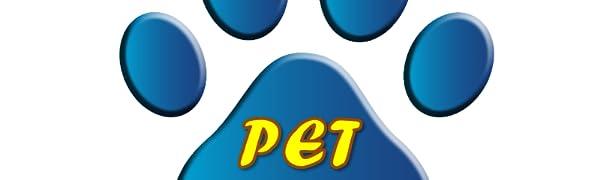 PET PEPPY