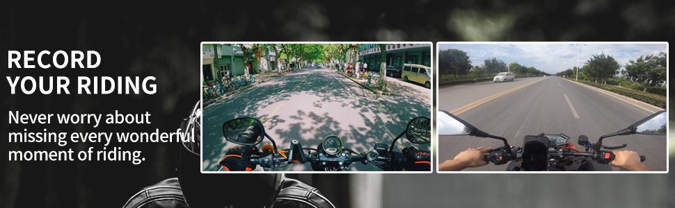 gopro motorcycle helmet mount