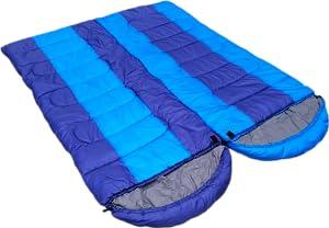 Best sleeping bag for office in Viet Nam