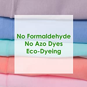 safe fabric