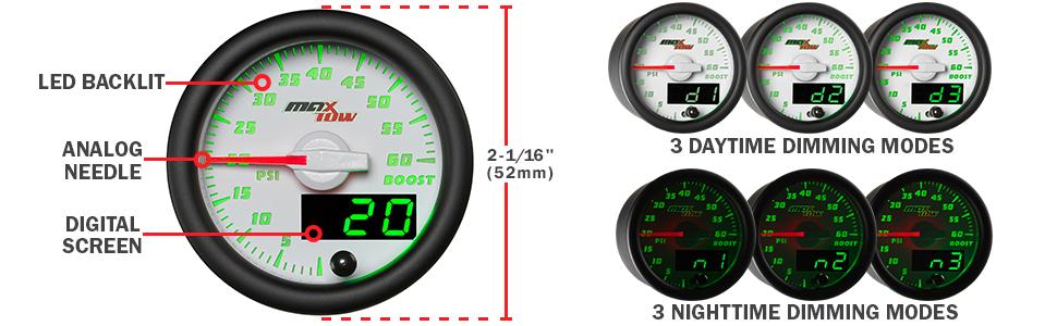 A//C Compressor Gasket 4 Seasons 24138 For Chrysler 72-92