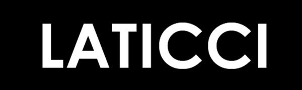 laticci logo