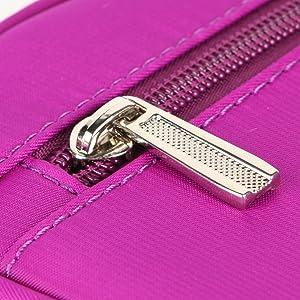 zipper pull
