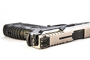 Amazon.com : Clipdraw Ambidextrous Belt Clip for ...