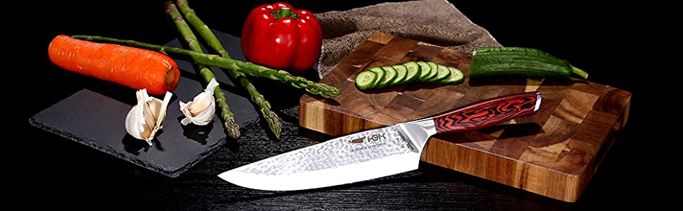 chef knife kitchen knives chef's knives chefs knife asian knives