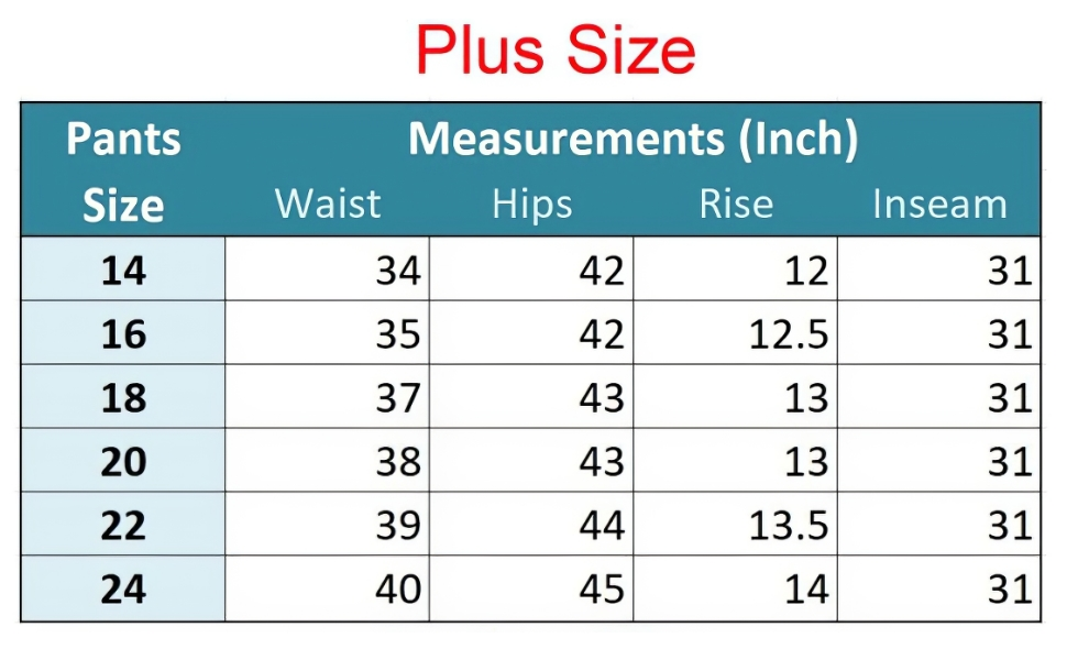 Plus Junior Size Colombian Design High Waist Butt Lift Levanta Cola Skinny Jeans