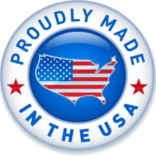 American Product, USA made, domestic product, american product,