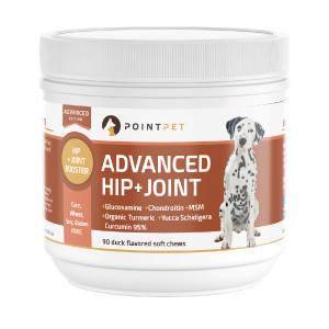 antioxidants anti-inflammatory relief formula nutrition prevent extra strength vet recommended meds