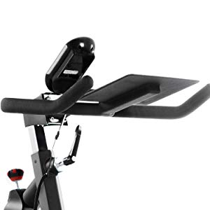 spin bike spinning bike indoor Cycle bike stationary cycling bike exercise workout bike home