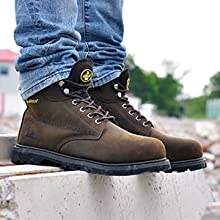 men safety shoes for women esd safety work boots safety toe shoes for men steel toe safety shoes