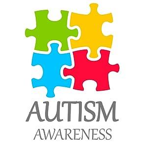 Autism Toy