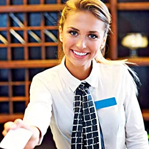 id passport scanning validate streamline increase customer enrollment time efficient
