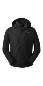 d48b4af3f Eddie Bauer Men's Rainfoil Packable Jacket · Eddie Bauer Men's Cloud Cap  Lightweight Rain Jacket · Eddie Bauer Men's All-Mountain Shell Jacket ...