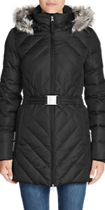 5990699c57 Eddie Bauer Women s Lodge Down Duffle Coat · Eddie Bauer Women s Sun Valley  Down Duffle Coat · Eddie Bauer Women s Slope Side 2.0 Down Parka ...