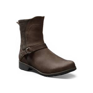 Amazon.com  Women s Eddie Bauer Covey Boot  Clothing 61bce75aa7