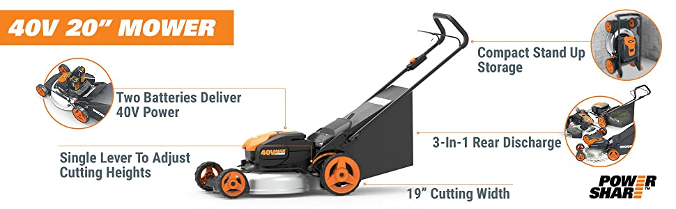 lawn mower battery electric lawn mower corded reel lawn mower dewalt lawn mower lawn tractor