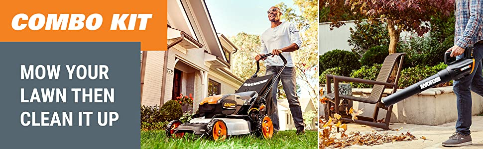 lawn mower battery worx combo greenworks ego ryobi manual lawn mower cordless dewalt lawn mower