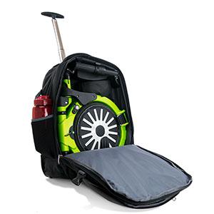 Amazon.com: Jupiter Bike 2.0 – Bicicleta eléctrica plegable ...