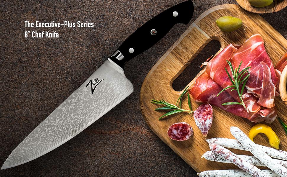 Amazon.com: Serie EP Grupo 2: Kitchen & Dining