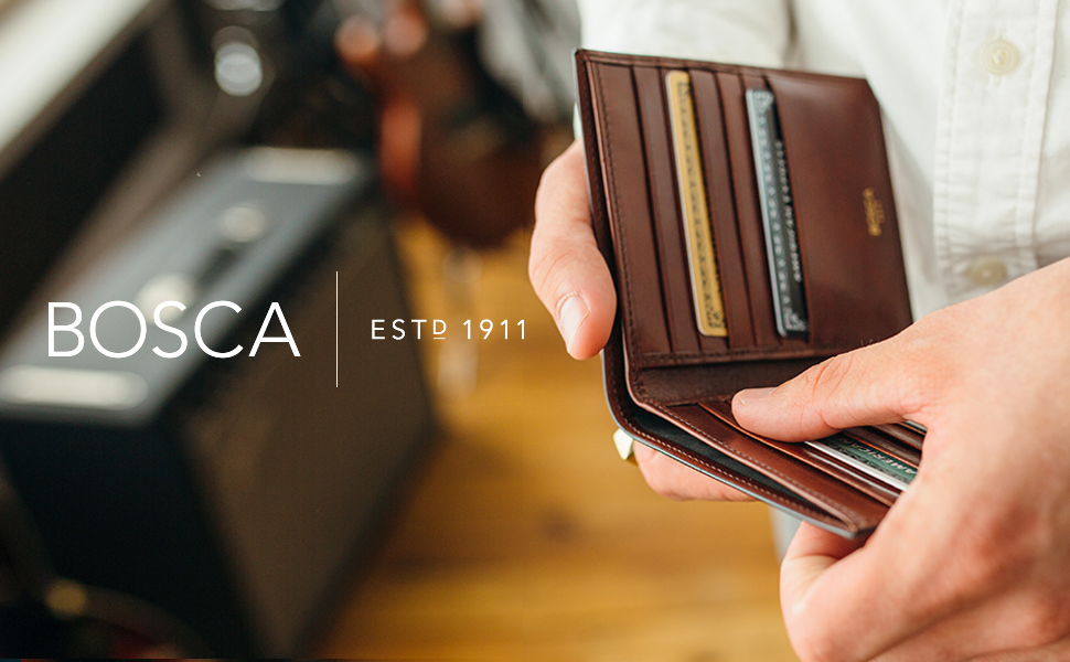 hipster wallet
