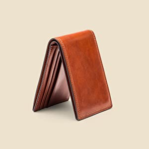 small bifold wallet dolce 2