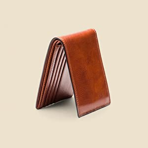 Dolce Wallet
