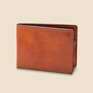 Dolce small bifold wallet