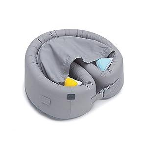 baby bassinet infant travel bed