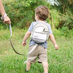 safety harness and backpack. toddler infant safety harness backpack b6620cfcfbdd9