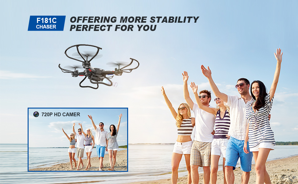 rc drone with camera for beginners adults