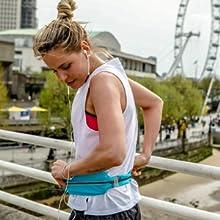 running fanny packs for women and men