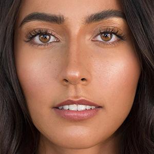 Egyptian skin cream is celebrities' beauty secret.