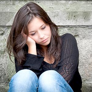 GMP Vitas vitamin d depression relief positive mood regulation