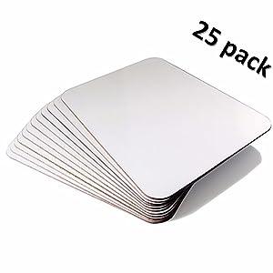 25 pack