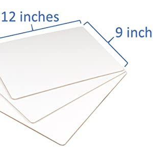 portable dimensions