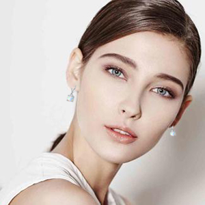 fashion opal jewelry for women