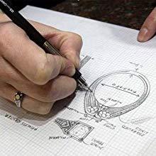 Cinily Jewelry Design