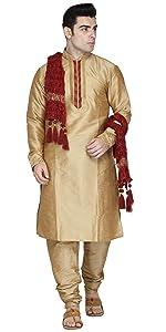 kurta pajama wedding
