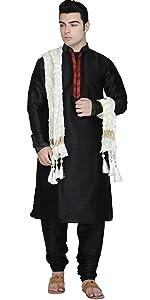 kurta and pajama mens
