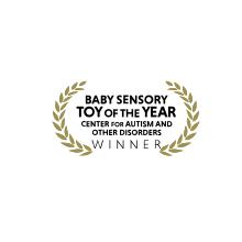 sensory toy of the year award