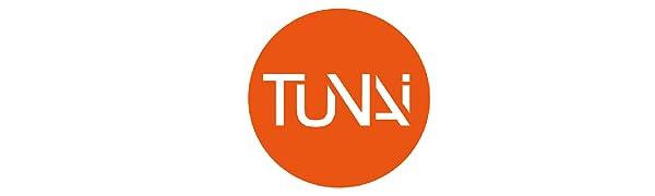 Tunai Logo
