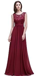Plus Size Bridesmaid Dress 51.99 · Backless Chiffon Dress 64.99 · Chiffon Bridesmaid Dress 45.99 · Plus Size Mermaid Dress 74.99 · Plus Size Chiffon Dress ...